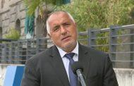 Премиерът Бойко Борисов ще се отчита на руския президент Путин!