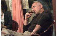 Борисов носи ли пурите на малък Тошо?! Зоват Славков да го уволни.