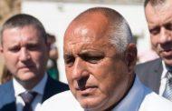 Премиерът Бойко Борисов призова останалите министри да направят като него и да дадат съгласието си да са донори.