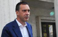 Димитър Николов печели категорично изборите в Бургас още на първи тур