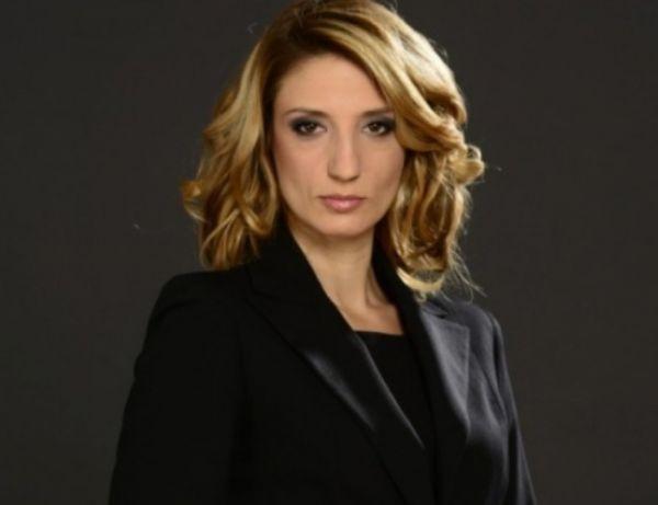 Зорница Атанасова: Не лъжете хората на избори и им разяснете защо е партийната субсидия.
