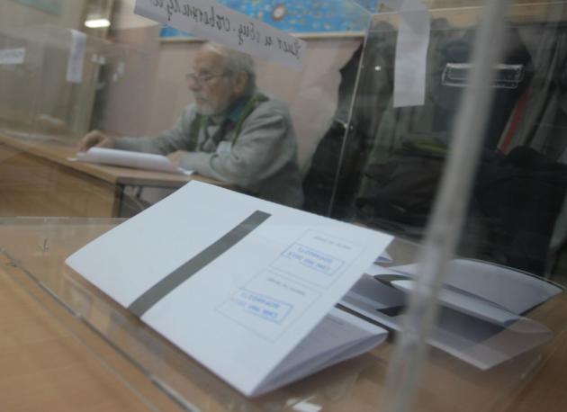 bTV с глоба за погазване на закона с предизборна агитация срещу Фандъкова