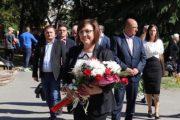 Корнелия Нинова: Пак ще се опитат да подменят вота на народа. Пазете изборните резултати.