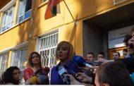 """Манолова става партия на Борисов. Ще управлява с него в правителство """"Борисов 4""""."""