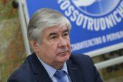 Руският посланик Макаров: Външни сили се опитват да прилагат натиск на българското правителство да няма газова тръба през България!