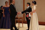 Невена Николова: Съпругата на президента Десислава Радева си връща всички тоалети, които ползва!