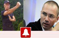 Волен Сидеров покани Ангел Джамбазки да се бият!