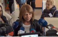 Фандъкова категорична: Няма да допусна безпринципни договорки и София да е в залог!