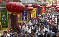 Китай намалява драстично възрастта за пенсиониране, а у нас все се увеличава
