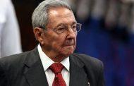 Раул Кастро, братът на Фидел Кастро, иска Тодор Славков да е следващ премиер на България! Куба приема български пенсионери на почивка!?