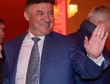 Гриша Ганчев не се сдържа: Боби Михайлов и сектата на алкохолиците разсипаха българския футбол!