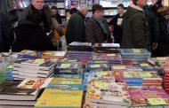 """Провеждането на Международния панаир на книгата под риск? Има ли """"Троянски кон"""" в редиците на Асоциация """"Българска книга""""?"""