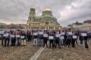 """Партия Атака: """"Привърженици на ГЕРБ, скочиха на Валери Симеонов"""""""