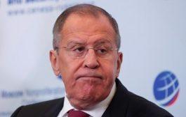 Сергей Лавров за предстоящите президентски избори в САЩ: Не се притеснявайте, ще решим този проблем!