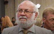Доктор Тренчев: Българинът не приема свободата като ценност.