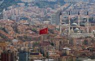 Турция тъче на два стана. Ще съвместява руските системи С 400 и американските самолети F 35.