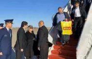 """Как с тези палячовци във властта да отидеш в някоя цивилизована държава и да се наречеш гордо """"българин""""?!"""