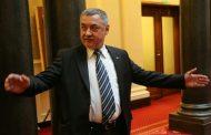 Законът за хазарта на Валери Симеонов мина на първо четене в парламента!
