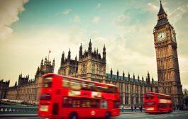 Възможно е Европа да съди Великобритания. Вчера бяха одобрени двама от трима еврокомисари.