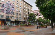 София отново в световните класации на най – скъпите търговски улици!
