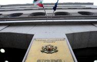Радан Кънев: Членовете на ВСС са избрани от парламентарно представените партии или всички видове бесепета.