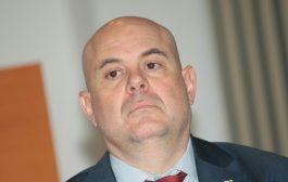 От ВСС избраха повторно Иван Гешев за главен прокурор на републиката!