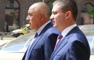 Владислав Горанов ще е следващият премиер на България! Борисов изкарва пълния си мандат