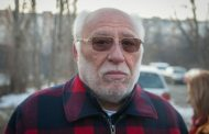 Възможно е Гебрев да е бил отровен от осем служители на ГРУ. Той е продал оръжие на Грузия, воюваща с Русия.