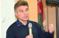 "Проф. Иво Христов: Борисов си връща обратно ГЕРБ за сметка на ""цветановите"" кадри"