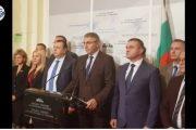 Мустафа Карадайъ от НС: С акта на избор на Зам.-председател на НС ГЕРБ и БСП нанесоха удар по парламентаризма!