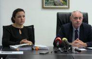 Отравяне с газ фосфин е причина за смъртта на 9-годишното дете в Кардам