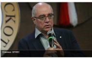 Кънчо Стойчев обяви ГЕРБ за губещата партия на тези избори.