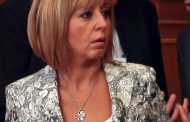 Манолова даде на съд Бойко Борисов за клевета.