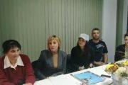 """Мая Манолова: """"Извършва се смяна в ръководството на """"Топлофикация"""" тъмно"""""""