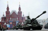Индия ще участва с военни на парада през май в Москва. Това е прецедент.