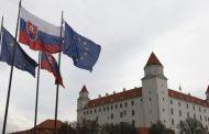 """Словакия отговори на ЕС с """"не"""" при повторен опит да мине Истанбулската конвенция през парламента й!"""