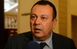 ДПС считат, че Цацаров е богатство за България