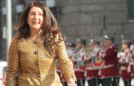 Херо Мустафа сензационно: САЩ ще санкционира българи, участници в корупционни схеми!