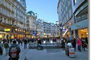 Виена стана център на преговори и разпределение на хазартния бизнес в България. Олигарсите са там и се договарят