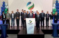 """Оказа се, че дясно в България няма, а цялото е БКП! """"Демократична България """" се обиди на ГЕРБ и излезе с декларация."""