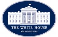 Съвместно изявление на президента на Съединените щати Тръмп и министър-председателя на България Борисов