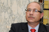 """Антон Тодоров: """"Енергийният експерт"""" Васко Начев по БНР преди минути – празни мисли на един празен човек."""