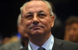 """Борисов за пореден път с опит да се спаси, намесвайки Ахмед Доган и ДПС в собственото си """"посиране""""!"""