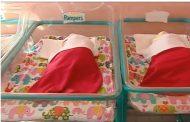 Варненска акушеро – гинекологична болница издаде на родителите бебетата в коледни чорапи!