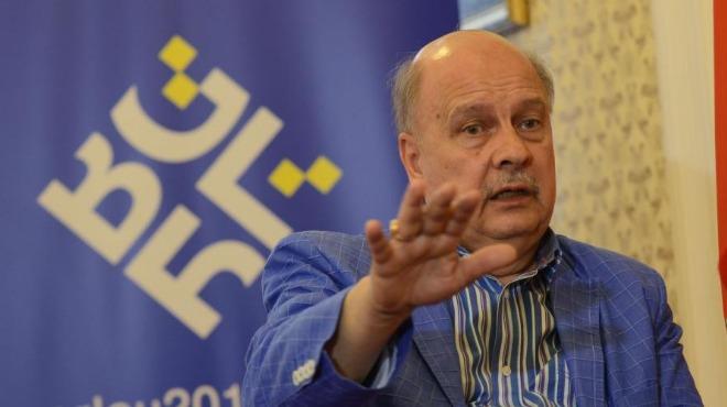 Марков: Преди европейските ценности за християнските ценности, а ни пробутват джендъризъм!