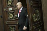 Гешев разсея всички съмнения по повод избора му за главен прокурор пред евродепутатите!