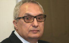Иван Костов подкрепя протестите срещу Борисов и правителството