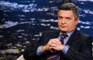 Кристиян Коев към журналистите по повод смъртта на Милен Цветков: Замълчете страхливци и гъзолизци, че наистина мястото ви е при мисирките!