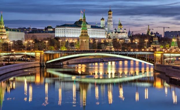 Русия изгони български дипломат! Посланикът ни в Русия привикан.
