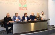 Внасяме вот на недоверие към правителството на Бойко Борисов за провала в политиката по околна среда и води